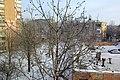 Shevchenkivs'kyi District, Kharkiv, Kharkiv Oblast, Ukraine - panoramio (97).jpg