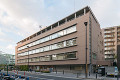 Shibuya-City-Central-Library-02.jpg