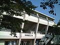 Shikishima football std.jpg