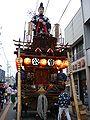 Shimonakacho,sawara-float-festival,katori-city,japan.jpg