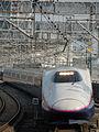 Shinkansen E2series (4467911976).jpg