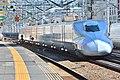 Shinkansen N700-7000 S17 (49765765396).jpg