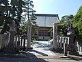 Shinko-ji, Kurume 01.jpg
