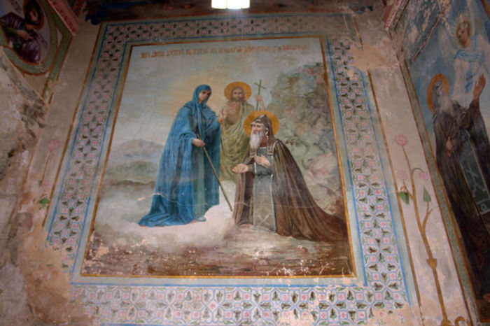 https://upload.wikimedia.org/wikipedia/commons/thumb/2/2c/Shio-Mgvime_fresco4.jpg/700px-Shio-Mgvime_fresco4.jpg