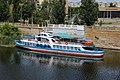 Ship Lyalya Ratushna 2020 G1.jpg
