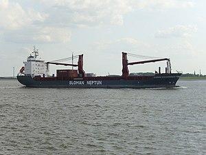 Ship Sloman Discoverer 2012-06-30.jpg
