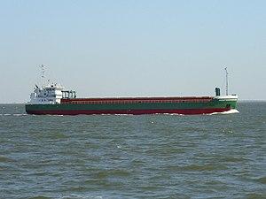 Ship Widor (2).jpg