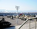 Shipping US Army equipment for Orient Shield 14, a huge undertaking 141023-Z-AT270-003.jpg