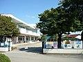 Shiroishi City Daiichi Kindergarten-2.jpg