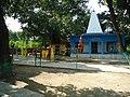 Shiv mandir mahendranagar , kanchanpur - panoramio.jpg