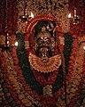 Shiva Sudalai 2019.jpg