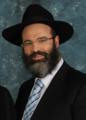Shlomo Raskin Profil.png