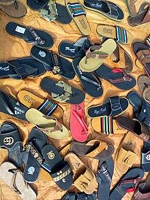 Old School Flite Skins Standard Fork Boots Black NEW!