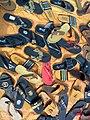 Shoes display 01.jpg