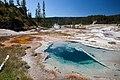 Shoshone Geyser Basin (3943880381).jpg