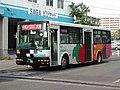 Showa-Bus saga 200 ka 88.jpg
