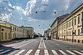 Shpalernaya Street SPB 03.jpg