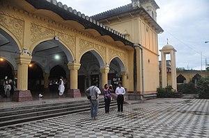 Shree Govindajee Temple - Shree Govindajee Temple