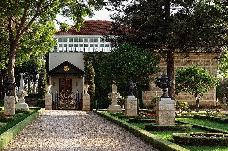 File:Shrine-of-Bahaullah.jpg