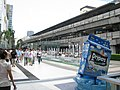 Siam Station 01.jpg