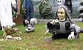 Siamese Halloween Figures 2011C.jpg