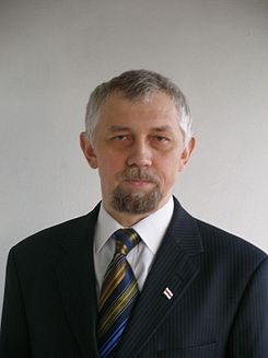 Siarhiej Nawumczyk.jpg