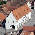 Sibiu, Casa artelor, 8.jpg