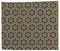 Sidewall (France), 1800 (CH 18424951).jpg