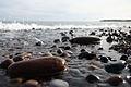 Sidmouth beach waves.jpg