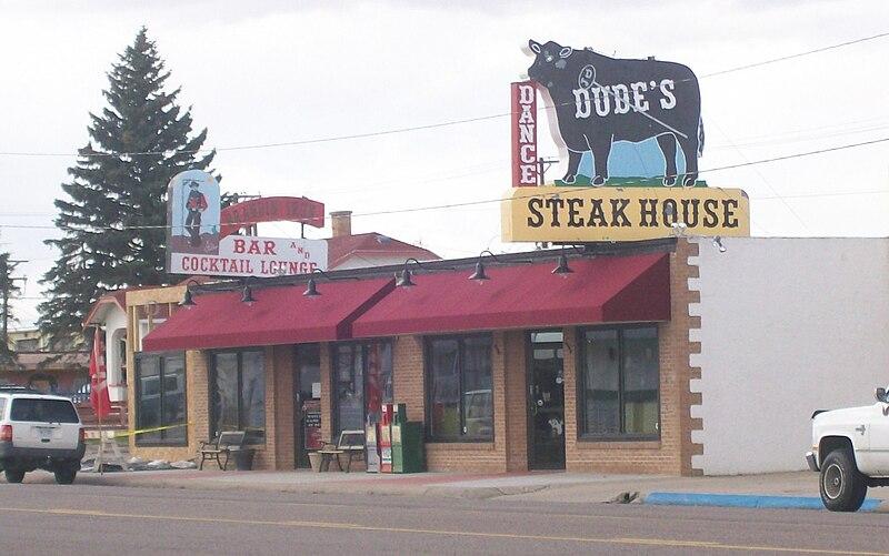File:Sidney,Nebraskasteakhouse.JPG
