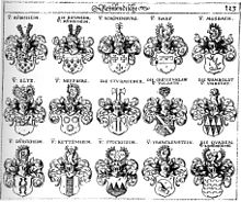 Siebmacher 1701-1705 A123.jpg