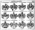 Siebmacher 1701-1705 C175.jpg