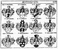 Siebmacher 1701-1705 E204.jpg