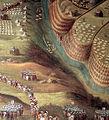 Siege de Privas 1640 Nicolas Prevost.jpg