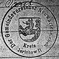 Siegel Neuwartensleben.jpg