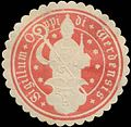 Siegelmarke Sigillum opidi Werdensis - Werden W0386483.jpg