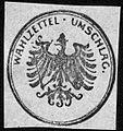 Siegelmarke Wahlzettel - Umschlag W0229122.jpg