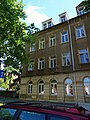 Siegfried Rädel Straße Pirna (40935971670).jpg