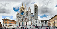 Siena cathedral panoramic frontview.jpg