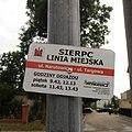 Sierpc-bus-timetable-180714.jpg