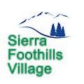 Sierra Foothills Village Logo.jpg