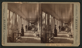 Sierra Madre Villa Veranda, from Robert N. Dennis collection of stereoscopic views.png
