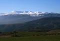 Sierra Nevada vista desde Diezma.png