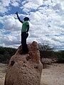 Signal Searching - Kenya (16437544653).jpg
