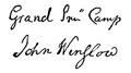 SignatureJohnWinslowGrandPreNovaScotia.png