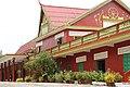 Sihanoukville. Pagoda Leu. 21.jpg