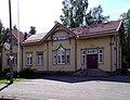 Siilinjärven rautatieasema.JPG