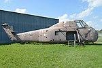 Sikorsky UH-34E Seahorse -145728- (41150224622).jpg