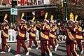 Silver Spring Thanksgiving Parade 2010 (5212170722).jpg