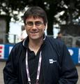 Silvio Martinello Giro 2014.png